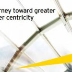 The journey toward customer centricity, Ernest & Young (2013)